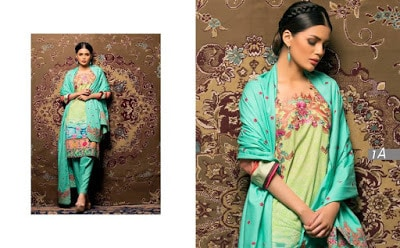 mahrukh-classy-winter-embroidered-dresses-collection-2017-by-ZS-8