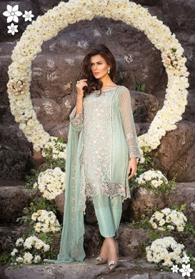 modish-and-chic-jazmín-winter-embroidered-dresses-2017-chiffon-collection-11