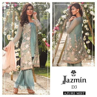 modish-and-chic-jazmín-winter-embroidered-dresses-2017-chiffon-collection-5