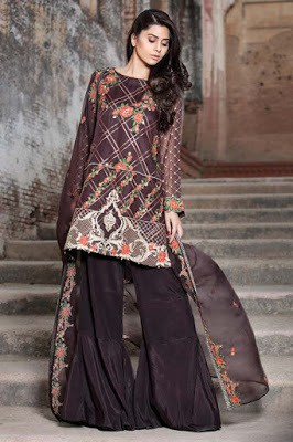 motifz-premium-dresses-embroidered-crinkle-chiffon-unstitch-collection-2017-10