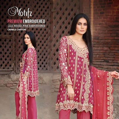 motifz-premium-dresses-embroidered-crinkle-chiffon-unstitch-collection-2017-2