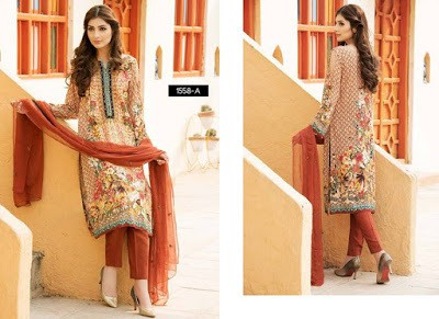 motifz-winter-embroidered-karandi-dress-collection-2016-for-women-12