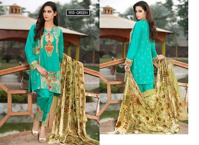 motifz-winter-embroidered-karandi-dress-collection-2016-for-women-15