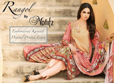 motifz-winter-embroidered-karandi-dress-collection-2016-for-women-2