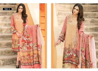 motifz-winter-embroidered-karandi-dress-collection-2016-for-women-7