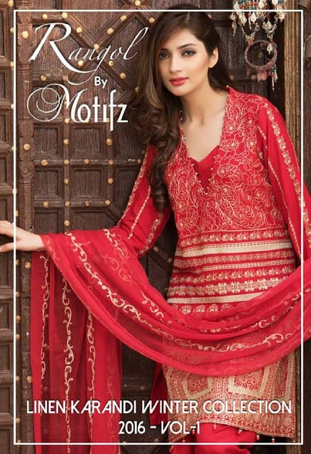 motifz-winter-embroidered-karandi-dress-collection-2016-for-women-1