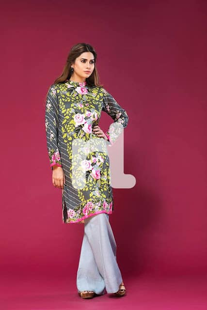 nisha-chic-and-trendy-winter-wear-dresses-collection-2017-by-nishat-1