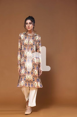 nisha-chic-and-trendy-winter-wear-dresses-collection-2017-by-nishat-5