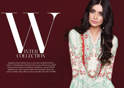 sapphire-unstitched-winter-dresses-collection-2016-17-vol-2-1