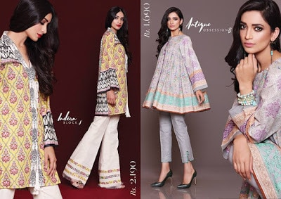 sapphire-unstitched-winter-dresses-collection-2016-17-vol-2-14