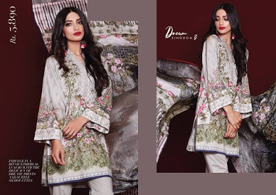 sapphire-unstitched-winter-dresses-collection-2016-17-vol-2-7