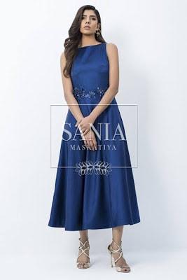 stylish-and-chic-sania-maskatiya-luxury-pret-2017-winter-dresses-collection-2
