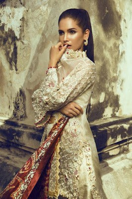 tena-durrani-women-formal-wear-dresses-collection-2017-by-al-zohaib-15