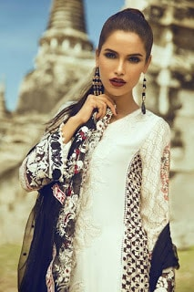 tena-durrani-women-formal-wear-dresses-collection-2017-by-al-zohaib-4