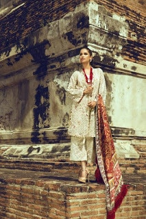 tena-durrani-women-formal-wear-dresses-collection-2017-by-al-zohaib-9