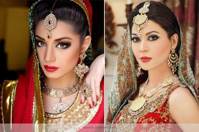 the-attraction-of-asian-bridal-makeup-for-modern-girls-9