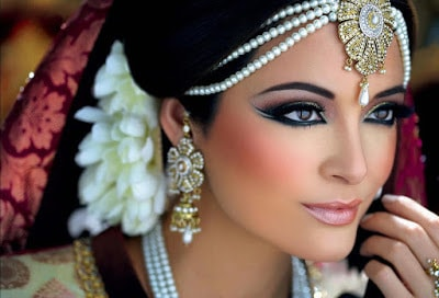 the-attraction-of-asian-bridal-makeup-for-modern-girls-8