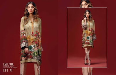 trendy-and-chic-so-kamal-silk-dresses-of-winter-wear-collection-2017-10