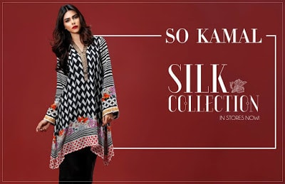 trendy-and-chic-so-kamal-silk-dresses-of-winter-wear-collection-2017-12