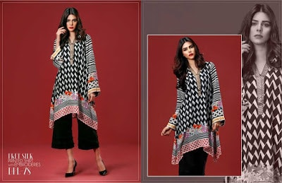 trendy-and-chic-so-kamal-silk-dresses-of-winter-wear-collection-2017-2