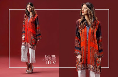 trendy-and-chic-so-kamal-silk-dresses-of-winter-wear-collection-2017-3