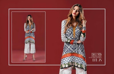 trendy-and-chic-so-kamal-silk-dresses-of-winter-wear-collection-2017-4