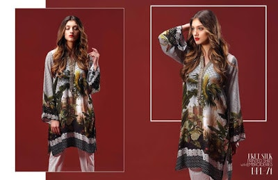 trendy-and-chic-so-kamal-silk-dresses-of-winter-wear-collection-2017-5