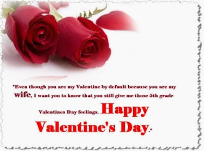 unique-happy-valentines-day-special-messages-for-my-girlfriend-1