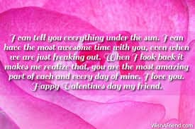 unique-happy-valentines-day-special-messages-for-my-girlfriend-14