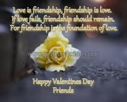 unique-happy-valentines-day-special-messages-for-my-girlfriend-19