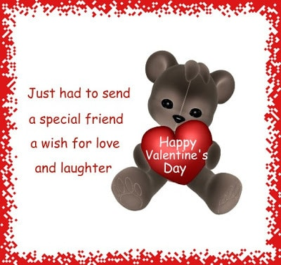 unique-happy-valentines-day-special-messages-for-my-girlfriend-5