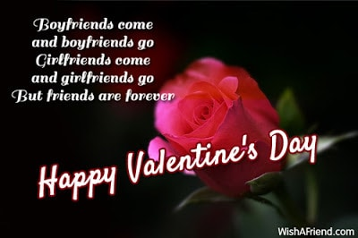 unique-happy-valentines-day-special-messages-for-my-girlfriend-9