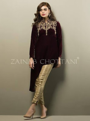zainab-chottani-winter-festive-dresses-casual-pret-collection-2017-for-women-10