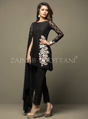 zainab-chottani-winter-festive-dresses-casual-pret-collection-2017-for-women-12
