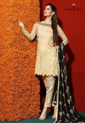 Asim-jofa-perfect-winter-luxury-dresses-2017-chiffon-collection-10