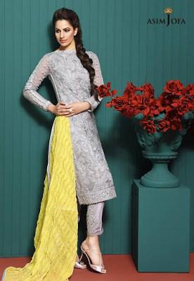 Asim-jofa-perfect-winter-luxury-dresses-2017-chiffon-collection-11