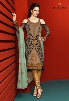 Asim-jofa-perfect-winter-luxury-dresses-2017-chiffon-collection-12