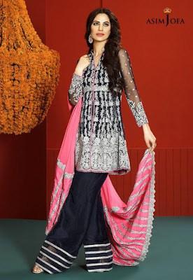 Asim-jofa-perfect-winter-luxury-dresses-2017-chiffon-collection-15