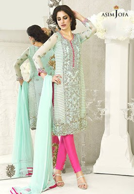 Asim-jofa-perfect-winter-luxury-dresses-2017-chiffon-collection-16