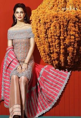 Asim-jofa-perfect-winter-luxury-dresses-2017-chiffon-collection-2
