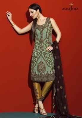 Asim-jofa-perfect-winter-luxury-dresses-2017-chiffon-collection-3