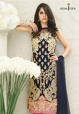 Asim-jofa-perfect-winter-luxury-dresses-2017-chiffon-collection-4