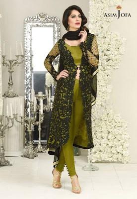 Asim-jofa-perfect-winter-luxury-dresses-2017-chiffon-collection-5