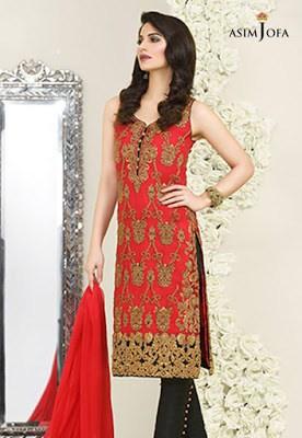 Asim-jofa-perfect-winter-luxury-dresses-2017-chiffon-collection-6