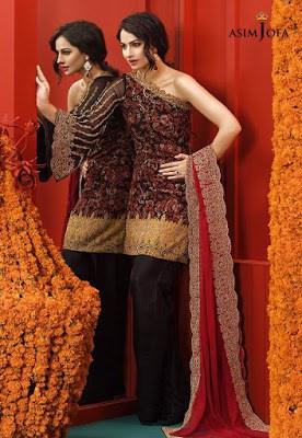 Asim-jofa-perfect-winter-luxury-dresses-2017-chiffon-collection-7