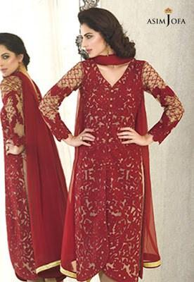 Asim-jofa-perfect-winter-luxury-dresses-2017-chiffon-collection-9