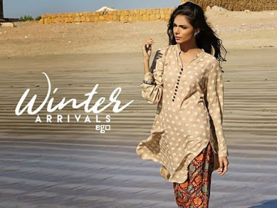 EGO-winter-wear-2017-unstitched-dresses-collection-18