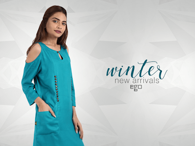 EGO-winter-wear-2017-unstitched-dresses-collection-2