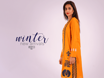 EGO-winter-wear-2017-unstitched-dresses-collection-4