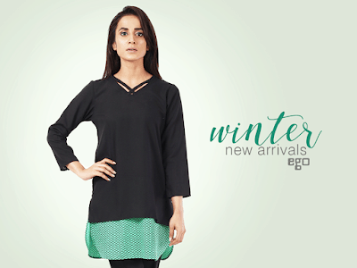 EGO-winter-wear-2017-unstitched-dresses-collection-6